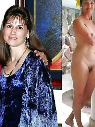 Mature dressed undressed, Milf dressed undressed, Amateur dressed undressed, Undress, Undressed, Dress