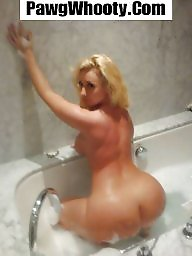 Pawg ass, Pawgs, Whooty, Big boobs amateur, Big ass, Amateur ass