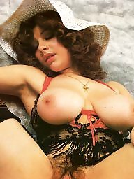 Vintage milf hairy, Vintage milf, Vintage hairy milfs, Vintage hairy collection, Vintage collections, Vintage collection