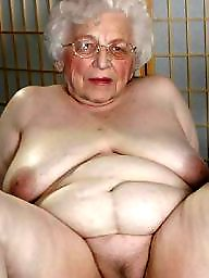 Vintage mature, Grannies, Bbw mature, Mature big boobs, Bbw grannies, Granny boobs