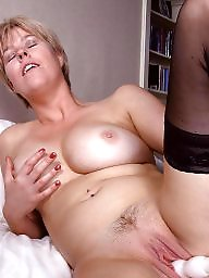 X not me, Whi, Why, Not big, Not mature, My mature boobs