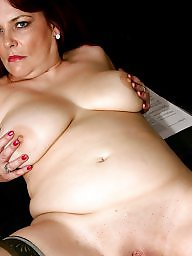 Bbw stockings, Mature stockings, Mature stocking, Bbw matures, Bbw mature, Stockings