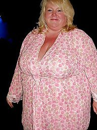 Mature dressed undressed, Bbw dressed undressed, Mature dress, Bbw dress, Undress, Bbw dressed