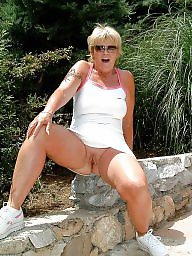 English milf, English mature, Mature wife, Mature amateur, Amateur mature