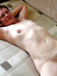 Xhamsters, X x just fuck x, With fuck, Profiles, Profile, Milf profiles