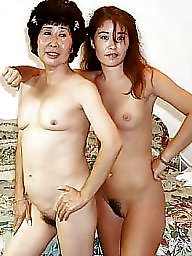 Mature asian, Asian mature, Chinese, Asian granny, Chinese mature, Grannies