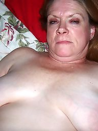 Housewife, Mature, Granny milf, Milf, Matures, Grannies