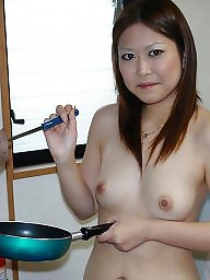 Wifes fuck, Wifes fucking, Wifes friend, Wife japanese, Wife fucking, Wife fuck asian