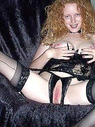Nice mature tits, Nice tits mature, Nice tit mature, Nice mature amateur tits, Mature nice tits, Nice matures