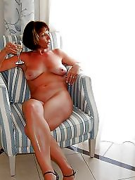 Womanly milf, Woman milf, Milfs woman, Milf older, Matures milf love, Mature woman amateur