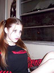 Virginia}, Teen amateur voyeur, Teen voyeur amateur, Jennifer a, Jennifer, Amateur jennifer