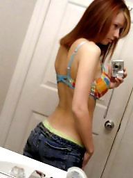 X phoned, Teens photo, Teen photo, Teen my tits, Webcam tits, Photos teen