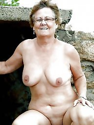 Granny big boobs, Grannys, Granny boobs, Amateur granny, Amateur bbw, Bbw granny