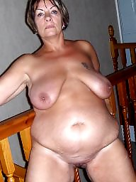 Mom and boy, Mom boy, Amateur mature, Mature amateur, Boy, Milf boy