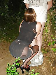 X naughty, Public sex, Public outdoor, Sexes public, Sex public outdoors, Sex outdoors