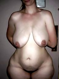 Curvy mature, Mature big ass, Curvy ass, Hot bbw, Mature curvy, Ass mature
