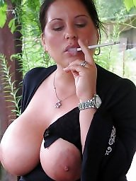 Mature smoking, Smoking, Smoking mature, Smoke