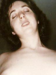 ¨free, Photo milf, Nude photos, Nude milf amateur, Nude milf, Nude brunettes