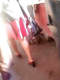 W skirts, W skirt, Romanian sexy, Romanian mature, Romanian amateurs, Romanian amateur