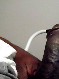 Pics cock, Ebony pic, Ebony cock, Ebony cocks, Black pics, Black cock ebony