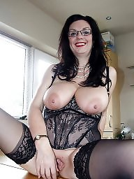 Milf mom, Mature, Hairy milf, Hairy moms, Hairy mom, Mom