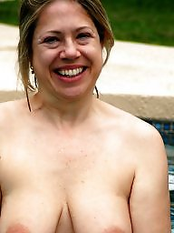 Terri 2, Matures ladies, Matures big amateurs, Mature terri, Mature terry, Mature ladys