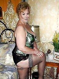 Big tits mature, Big mature, Mature big boobs