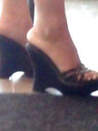 Voyeur feet, Voyeur asians, Voyeur asian, Feet candid, Feet asian, Asian voyeure