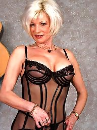 My favourite milf, My favourite mature, My favourite, Milf mature blonde, Milf blonde mature, Favourite matures