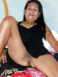 Mature asians, Mature asian, Asian spreading, Spread, Mature dressed, Wide