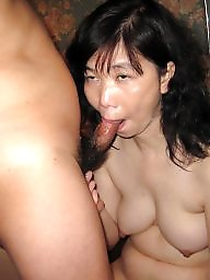 Show asian, Showing body, Matures bodys, Matures body, Mature hotel, Mature hot body
