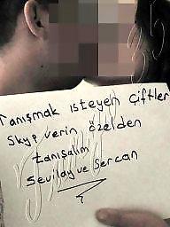 Turkish hardcore, Turkish couples, Turkish couple blowjob, Hardcore couples, Hardcore couple, Blowjob turkish