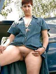 Outdoor, Milf public, Amateur outdoor, Public nudity, Public, Outdoor milf