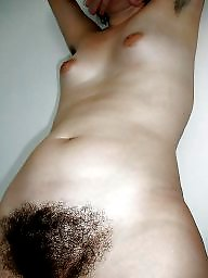 Young hairy milfs, Young hairy milf, Young hairy, Olds hairy, Old young hairy, Old hairy milf