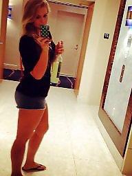 White porn, White girl amateur, White booty, White ass amateur, White ass, White amateur ass