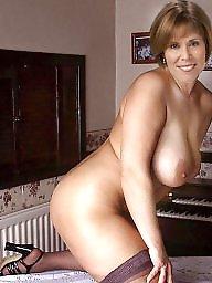 Big boobs amateur
