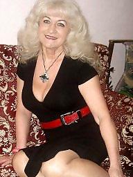Amateur granny, Grannies, Granny boobs, Granny, Grannys, Mature boobs