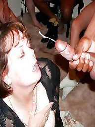 Mature bdsm, Bdsm milf, Bdsm mature