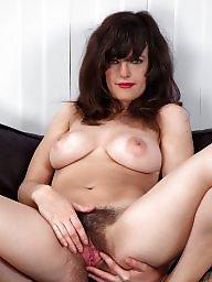 Tits,mature, Tits milf, Tits matures, Tits mature, Tit milfs, Tit mature