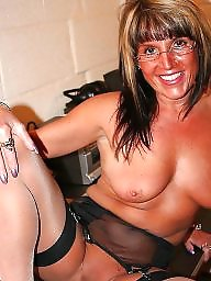 Mom, Mature, Hairy, Moms, Hairy mature, Hairy milf