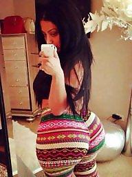 Big ass, Thick ass, Big booty, White ass, Bbw booty, Thick bbw