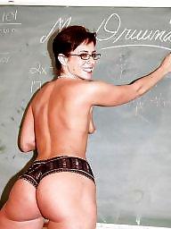 Big booty, Booty, Big ass, Brunette milf, Milf ass, Milf big ass