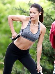 Sports celebrity, Sporting, Sport,sports, Sport 1, Sport, Adriana f