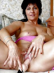 Amateur mature, Mature slut, Amature