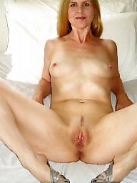 Saggy, Blond mature, Lady b, Mature saggy, Saggy mature, Lady