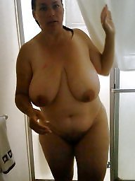 Moms, Real mom, Bbw moms, Mom, Show, Bbw mom
