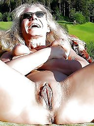 Mature outdoor, Granny, Granny mature, Grannies, Mature public, Granny outdoor
