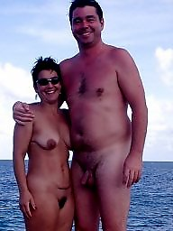 Mature couple, Mature nude, Nude couples, Couples, Mature couples, Nude