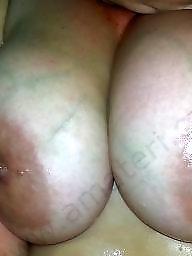 Big boobs amateur, Big pussy, Shaved bbw, Shaved pussy, Pussy bbw