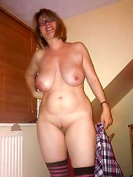 Amateur mature, Mommy, Mommie